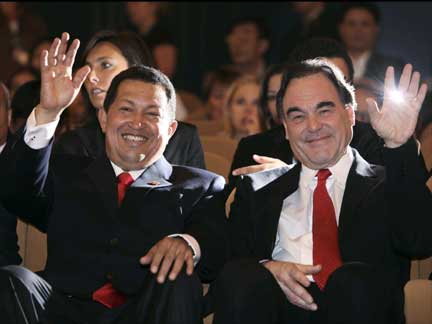 Hugo-Chavez-and-Oliver-Stone1