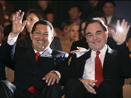 Hugo-Chavez-and-Oliver-Stone1